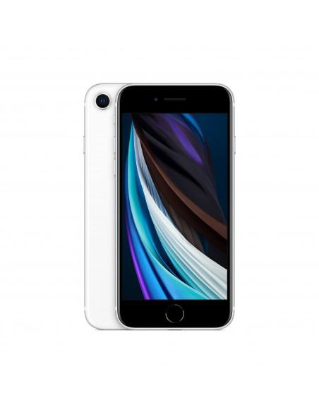 apple-iphone-se-11-9-cm-4-7-hybrid-dual-sim-ios-13-4g-128-gb-vit-1.jpg