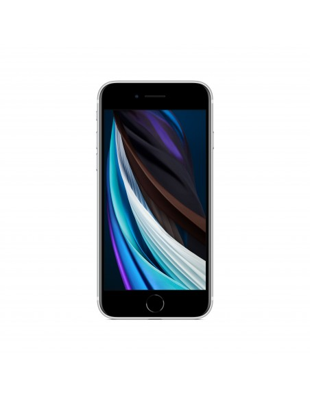 apple-iphone-se-11-9-cm-4-7-hybrid-dual-sim-ios-13-4g-128-gb-white-2.jpg