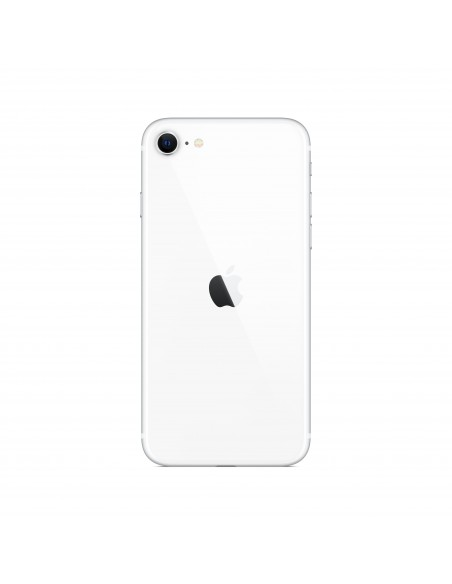 apple-iphone-se-11-9-cm-4-7-hybrid-dual-sim-ios-13-4g-128-gb-white-3.jpg
