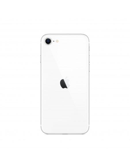 apple-iphone-se-11-9-cm-4-7-hybridi-dual-sim-ios-13-4g-128-gb-valkoinen-3.jpg