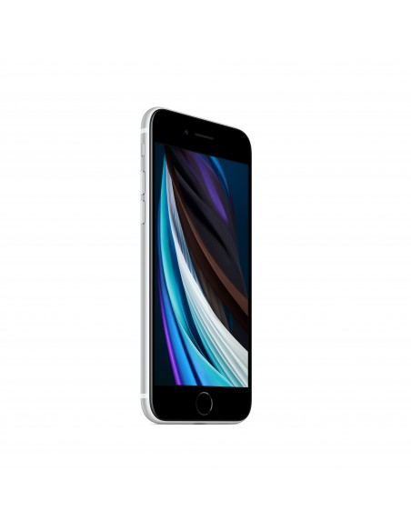 apple-iphone-se-11-9-cm-4-7-hybrid-dual-sim-ios-13-4g-128-gb-vit-4.jpg