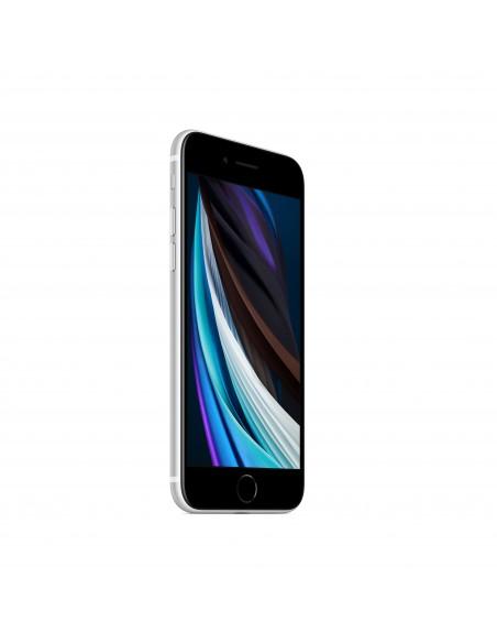 apple-iphone-se-11-9-cm-4-7-hybrid-dual-sim-ios-13-4g-128-gb-white-4.jpg