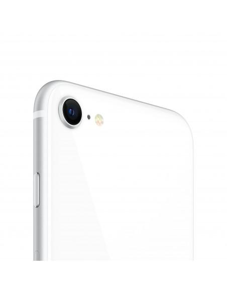 apple-iphone-se-11-9-cm-4-7-hybrid-dual-sim-ios-13-4g-128-gb-white-5.jpg