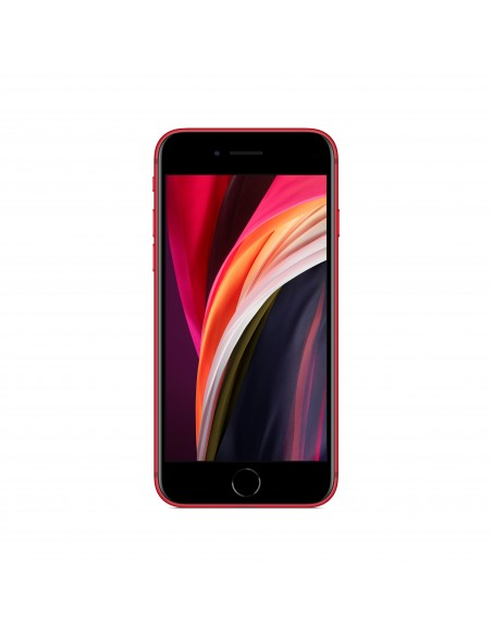 apple-iphone-se-11-9-cm-4-7-hybridi-dual-sim-ios-13-4g-128-gb-punainen-2.jpg