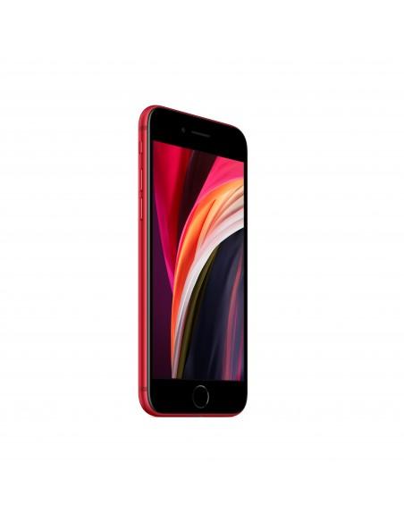 apple-iphone-se-11-9-cm-4-7-hybridi-dual-sim-ios-13-4g-128-gb-punainen-4.jpg
