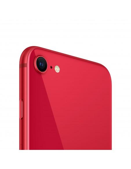 apple-iphone-se-11-9-cm-4-7-hybridi-dual-sim-ios-13-4g-128-gb-punainen-5.jpg