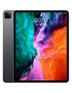 apple-ipad-pro-4g-lte-1024-gb-32-8-cm-12-9-wi-fi-6-802-11ax-ipados-harmaa-1.jpg