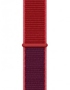 apple-mxhv2zm-a-smartwatch-accessory-band-red-nylon-1.jpg