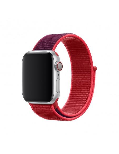 apple-mxhv2zm-a-alykellon-varuste-yhtye-punainen-nailon-2.jpg