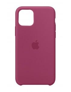 apple-mxm62zm-a-matkapuhelimen-suojakotelo-14-7-cm-5-8-nahkakotelo-granaatinpunainen-1.jpg