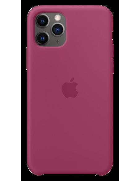 apple-mxm62zm-a-mobile-phone-case-14-7-cm-5-8-skin-garnet-2.jpg