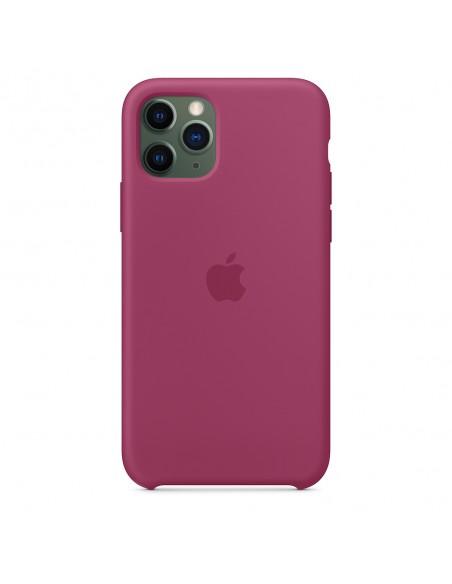 apple-mxm62zm-a-mobile-phone-case-14-7-cm-5-8-skin-garnet-4.jpg