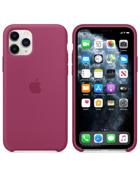 apple-mxm62zm-a-mobiltelefonfodral-14-7-cm-5-8-skal-granat-6.jpg