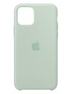 apple-mxm72zm-a-mobile-phone-case-14-7-cm-5-8-skin-beryl-colour-1.jpg