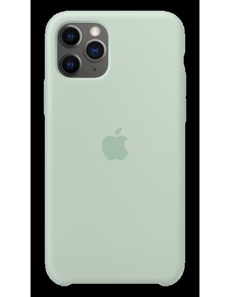 apple-mxm72zm-a-mobiltelefonfodral-14-7-cm-5-8-skal-beryllfargad-2.jpg
