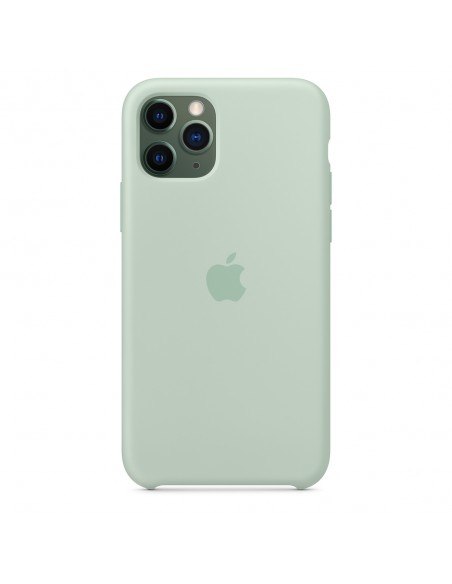 apple-mxm72zm-a-mobiltelefonfodral-14-7-cm-5-8-skal-beryllfargad-4.jpg