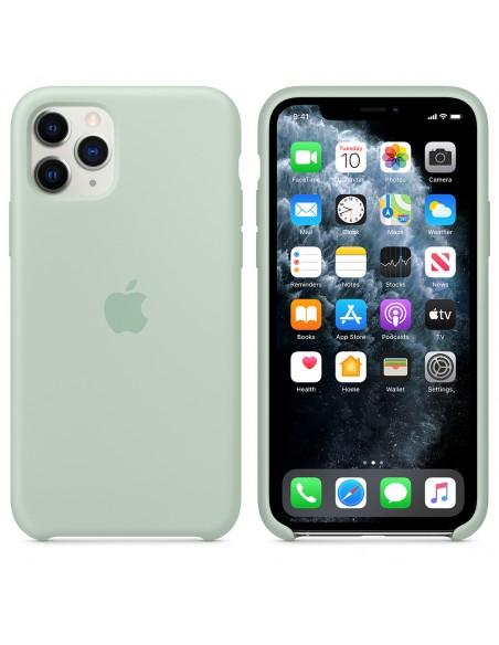 apple-mxm72zm-a-mobiltelefonfodral-14-7-cm-5-8-skal-beryllfargad-6.jpg