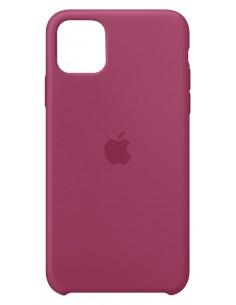 apple-mxm82zm-a-mobile-phone-case-16-5-cm-6-5-skin-1.jpg