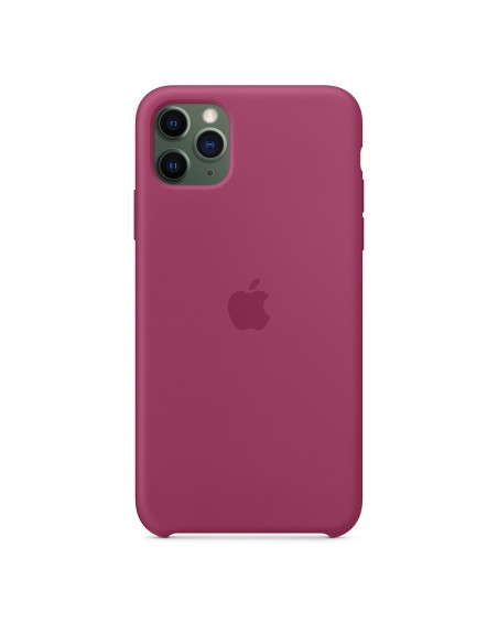apple-mxm82zm-a-mobiltelefonfodral-16-5-cm-6-5-skal-3.jpg