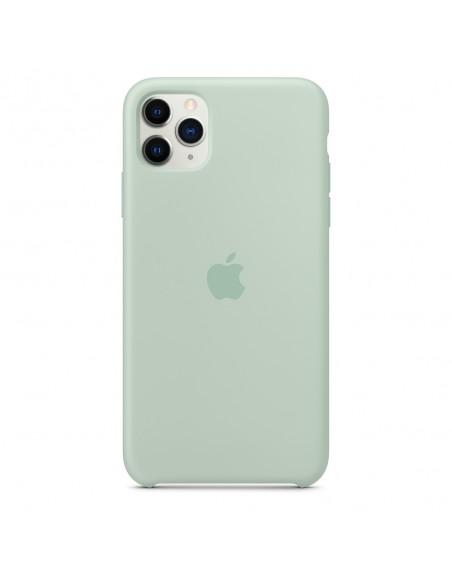 apple-mxm92zm-a-matkapuhelimen-suojakotelo-16-5-cm-6-5-nahkakotelo-3.jpg
