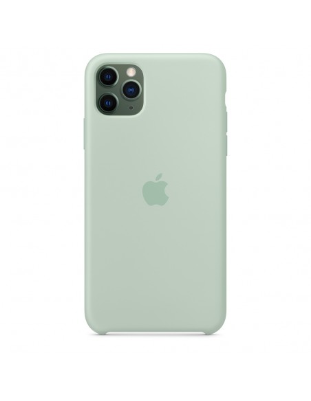 apple-mxm92zm-a-matkapuhelimen-suojakotelo-16-5-cm-6-5-nahkakotelo-4.jpg