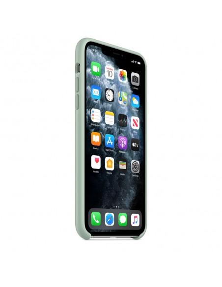 apple-mxm92zm-a-mobile-phone-case-16-5-cm-6-5-skin-5.jpg