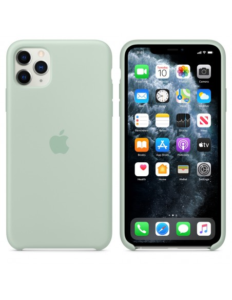 apple-mxm92zm-a-matkapuhelimen-suojakotelo-16-5-cm-6-5-nahkakotelo-6.jpg