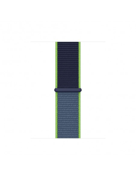 apple-mxmp2zm-a-tillbehor-till-smarta-armbandsur-band-bl-lime-nylon-1.jpg
