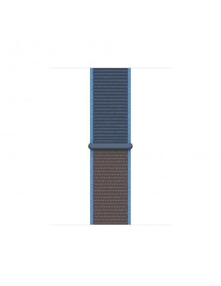 apple-mxmq2zm-a-tillbehor-till-smarta-armbandsur-band-bl-brun-nylon-1.jpg