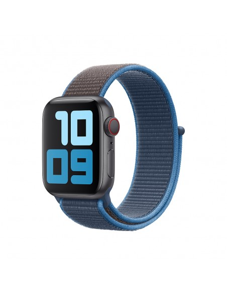 apple-mxmq2zm-a-tillbehor-till-smarta-armbandsur-band-bl-brun-nylon-2.jpg