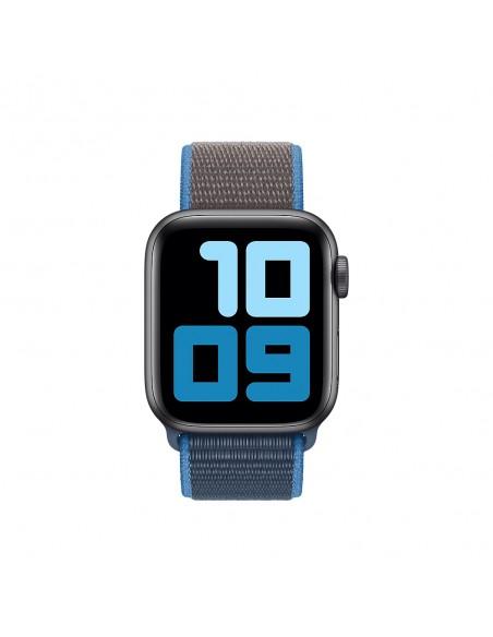 apple-mxmq2zm-a-tillbehor-till-smarta-armbandsur-band-bl-brun-nylon-3.jpg