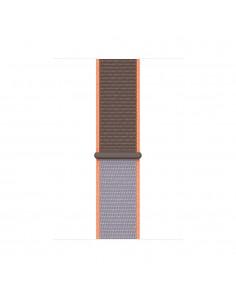 apple-mxmt2zm-a-tillbehor-till-smarta-armbandsur-band-brun-gr-orange-nylon-1.jpg