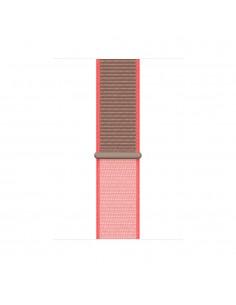 apple-mxmu2zm-a-tillbehor-till-smarta-armbandsur-band-brun-rosa-nylon-1.jpg