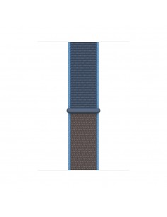 apple-mxmw2zm-a-tillbehor-till-smarta-armbandsur-band-bl-brun-nylon-1.jpg