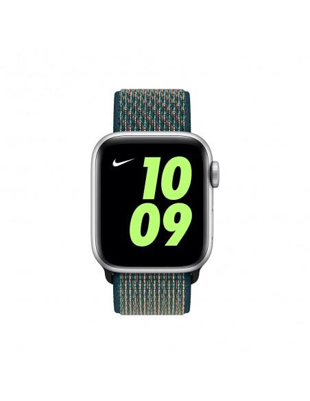 apple-mxn22zm-a-tillbehor-till-smarta-armbandsur-band-karmosinrod-gron-nylon-3.jpg