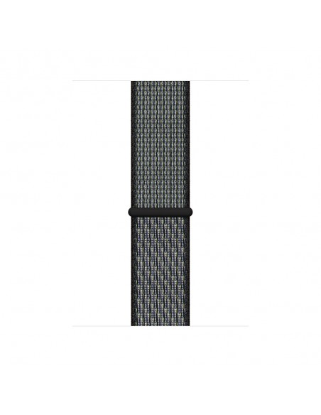 apple-mxn52zm-a-tillbehor-till-smarta-armbandsur-band-indigo-lime-nylon-1.jpg
