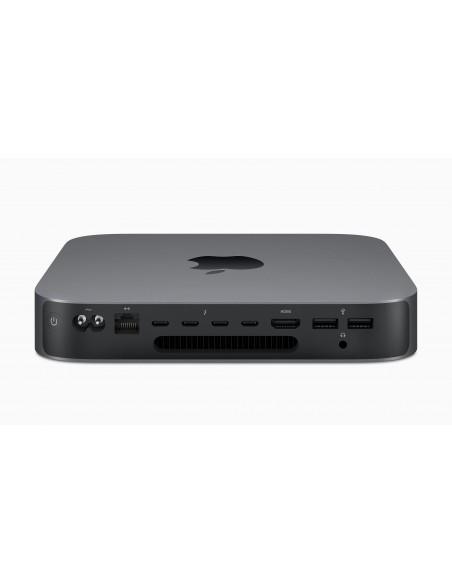 apple-mac-mini-8-sukupolven-intel-core-i5-8-gb-ddr4-sdram-512-ssd-pc-harmaa-5.jpg