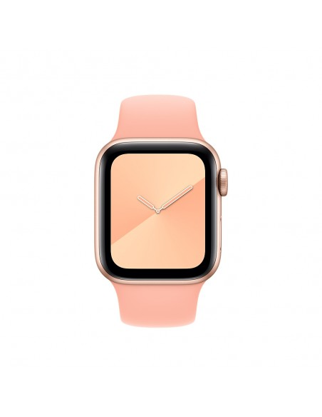 apple-mxnu2zm-a-tillbehor-till-smarta-armbandsur-band-orange-fluoroelastomer-3.jpg