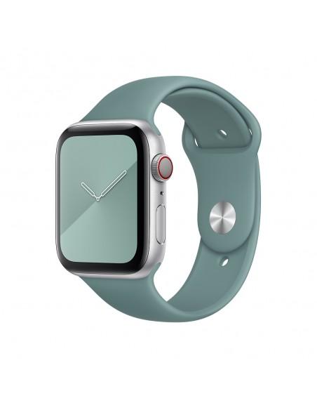 apple-mxnx2zm-a-tillbehor-till-smarta-armbandsur-band-gron-fluoroelastomer-2.jpg