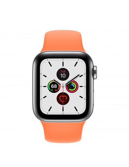 apple-mxp42zm-a-alykellon-varuste-yhtye-oranssi-fluoroelastomeeri-2.jpg