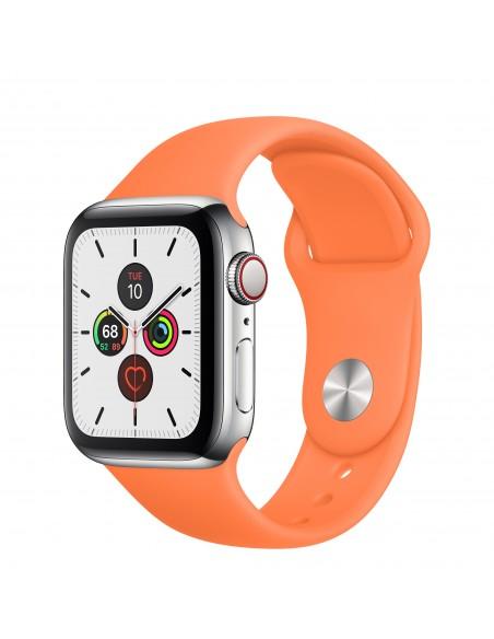 apple-mxp42zm-a-smartwatch-accessory-band-orange-fluoroelastomer-3.jpg