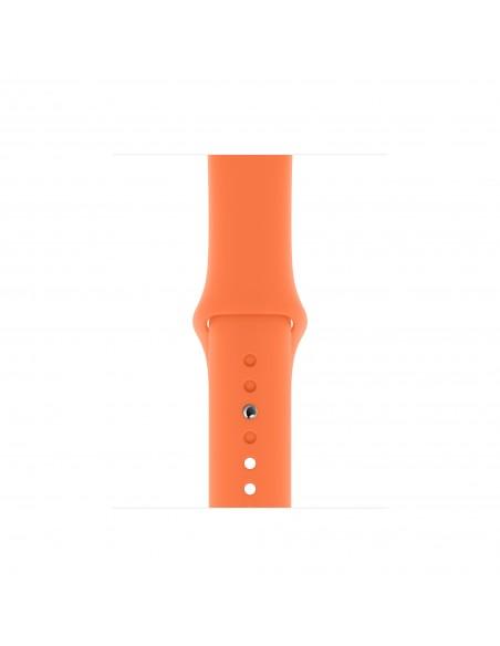 apple-mxp42zm-a-smartwatch-accessory-band-orange-fluoroelastomer-4.jpg