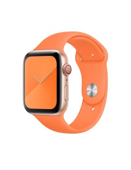 apple-mxp72zm-a-smartwatch-accessory-band-orange-fluoroelastomer-2.jpg