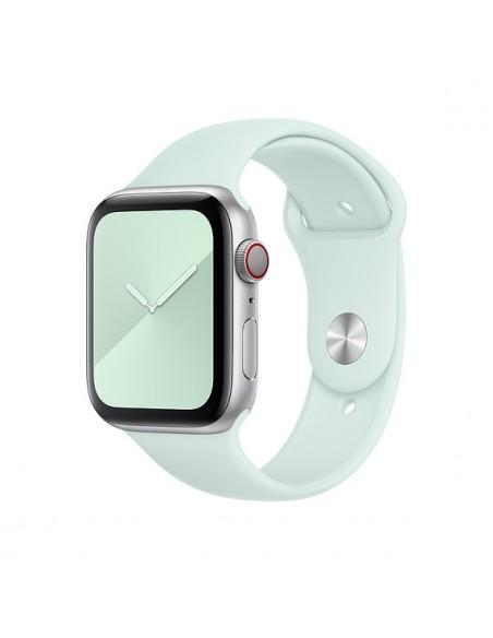apple-mxp82zm-a-smartwatch-accessory-band-aqua-colour-fluoroelastomer-2.jpg