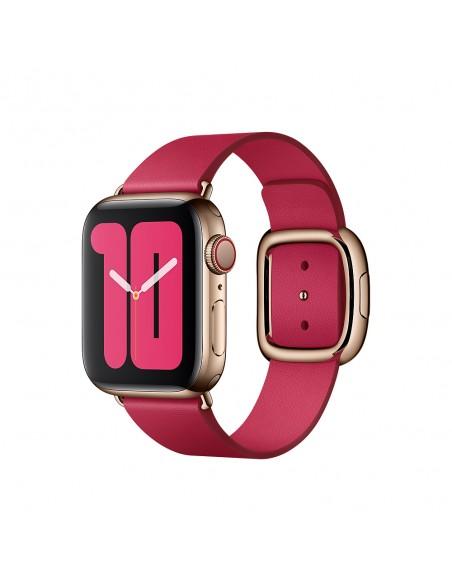 apple-mxpa2zm-a-tillbehor-till-smarta-armbandsur-band-rod-lader-2.jpg