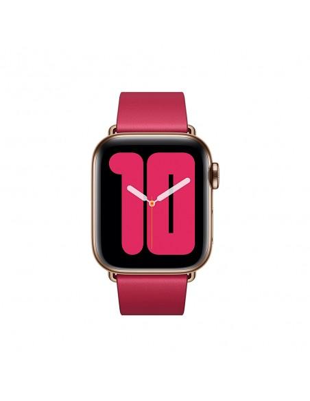 apple-mxpc2zm-a-tillbehor-till-smarta-armbandsur-band-rod-lader-3.jpg