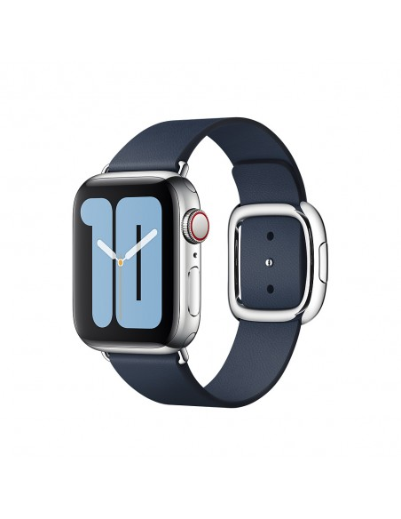 apple-mxpe2zm-a-tillbehor-till-smarta-armbandsur-band-bl-lader-2.jpg