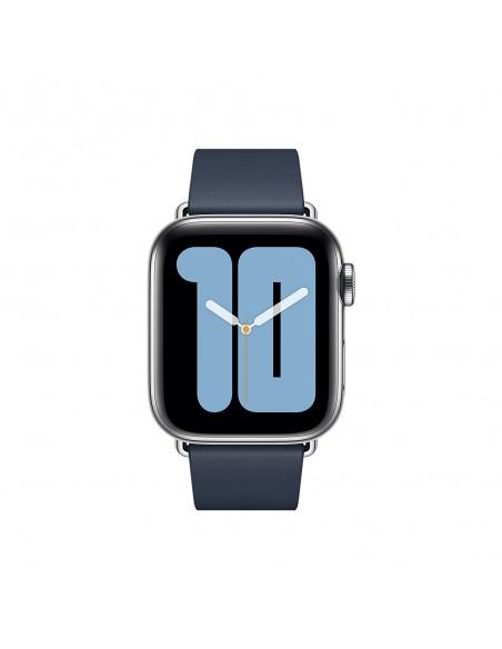 apple-mxpf2zm-a-alykellon-varuste-yhtye-sininen-nahka-3.jpg