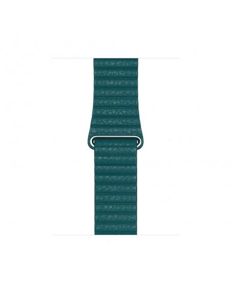 apple-mxpn2zm-a-tillbehor-till-smarta-armbandsur-band-gron-lader-1.jpg