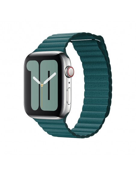 apple-mxpn2zm-a-tillbehor-till-smarta-armbandsur-band-gron-lader-2.jpg